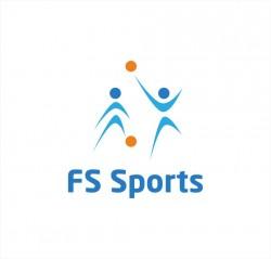 FS_Sports Logo