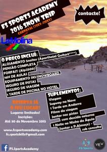 cartaz neve2.2