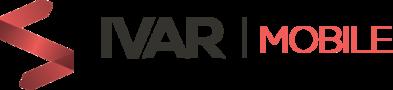 Logo Ivar Mobile